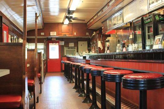 Northampton_Diner